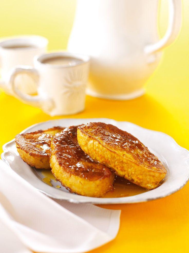 orange french toast mango jam orange crush breakfast snacks breakfast ...