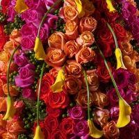 Au Naturel_Kelly's Florist 6
