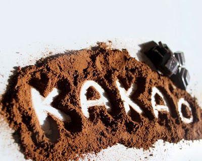 kakao-pejte-po-utram