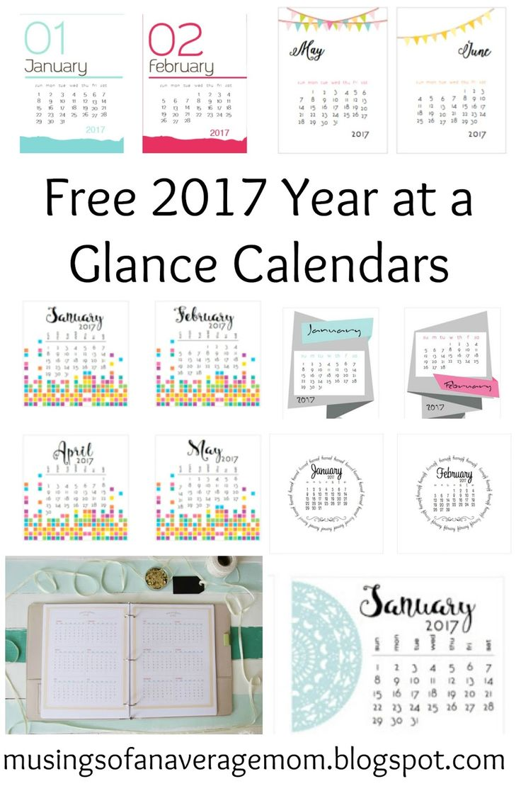 ... on Pinterest | Bank Holidays 2017, 2016 Calendar and Monthly Calendars