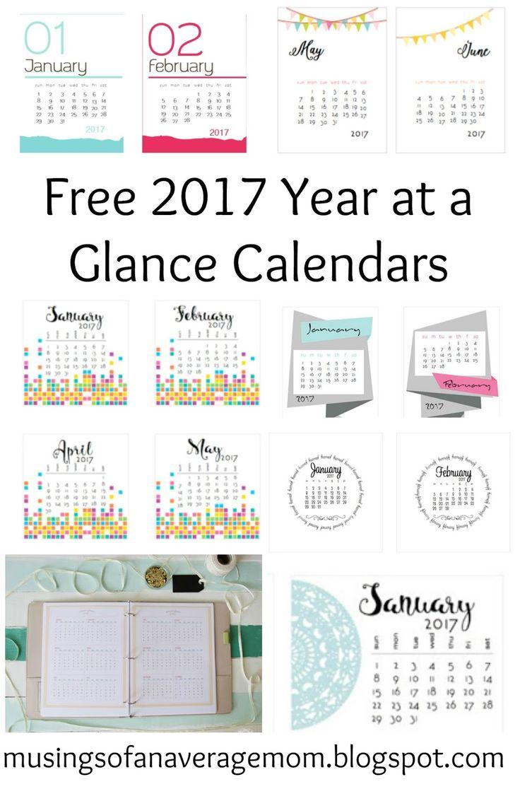 year planner new zealand