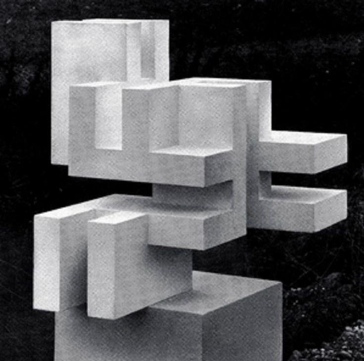 Carlo Vivarelli, 1960s