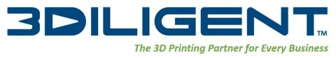 3Diligent Releases Complete Guide to Metal 3D Printing
