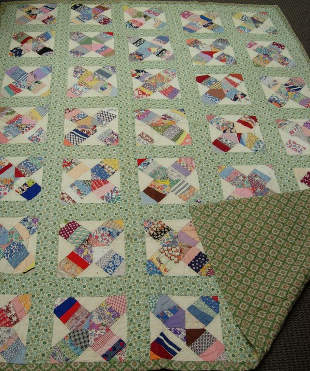 13 best images about antique quilts on pinterest for What to do with an old quilt