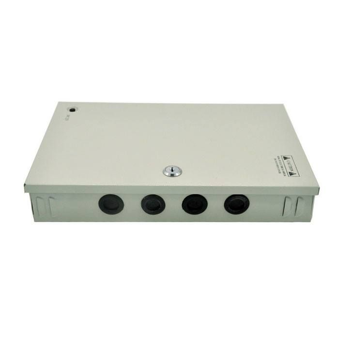 #12V #15A #18 #180W #Box #Camera #CCTV #Channel #For #Power #Security #Supply #Surveillance #System #Alarm # #Protection #Home #Home # #Office #Switching #Power #Supply Available on Store USA EUROPE AUSTRALIA http://ift.tt/2gK5BII