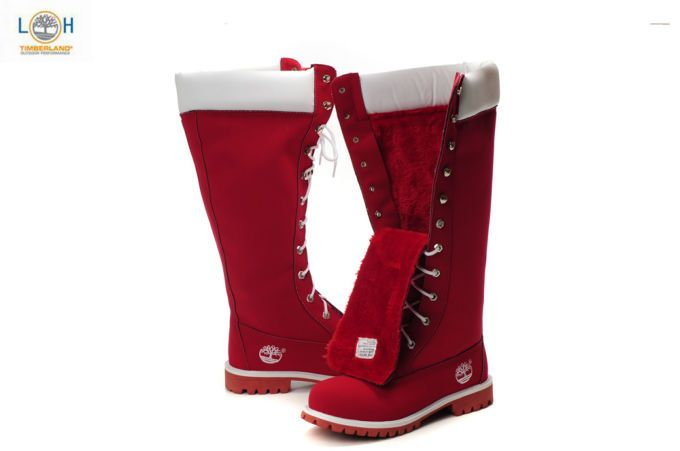 Timberland 14 Inch,Timberland Rouge Earthkeepers ® Mount Holly Zip Cuir Grand Anti-Fatigue,Chaussures Timberland Pas Cher http://www.bonshopping.org/views/timberland-14-inch,timberland-rouge-Earthkeepers-%C2%AE-Mount-Holly-Zip-Cuir-Grand-Anti-Fatigue,chaussures-timberland-pas-cher-2252.html