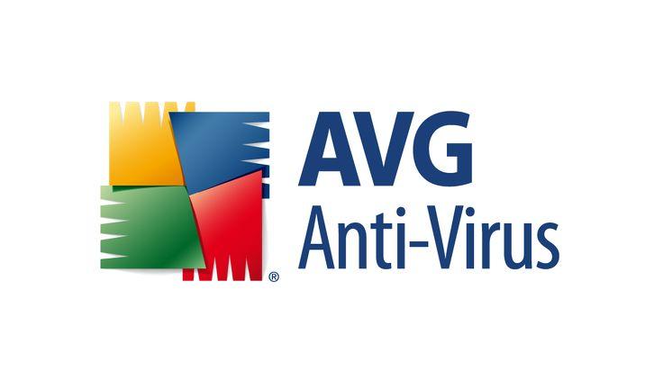Use AVG #Antivirus for detecting and removing the virus from your System. #ransomware #avgantivirus #software #avg