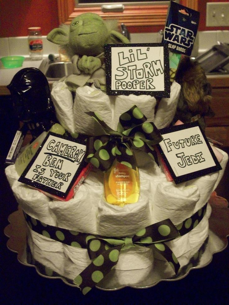 on pinterest themed baby showers baby diaper cakes and baby showers