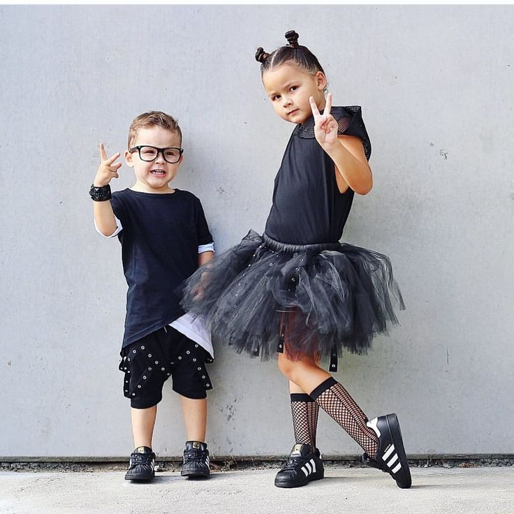TOOTOOTUESDAY || . Kinda like #tututuesday but MUCH cooler! Grab both these fits in our webstore now. . AFTERPAY AVAILABLE | FREE DELIVERY AVAILABLE (minimums apply).  #kids #mumlife #kidsfashion #coolkids #coolkidsclothing #streetwear #streetstyle #kidsstreetwear #urban