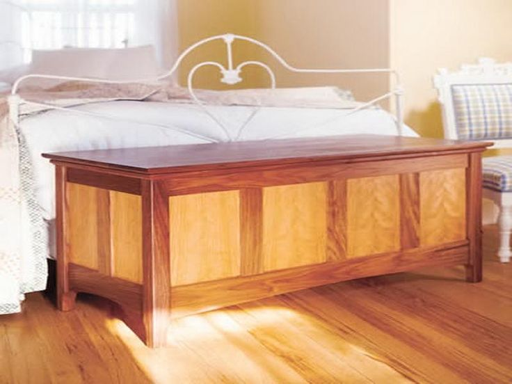 87 best blanket chest plans hope chest plans images on for Hope chest plans pdf