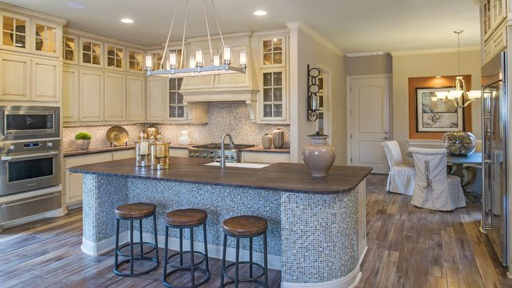 Top 25 Best Taylor Morrison Homes Ideas On Pinterest