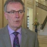 Ulster Unionist Party Intends To Leave NI Executive.MP3 by Philip Hunt on SoundCloud