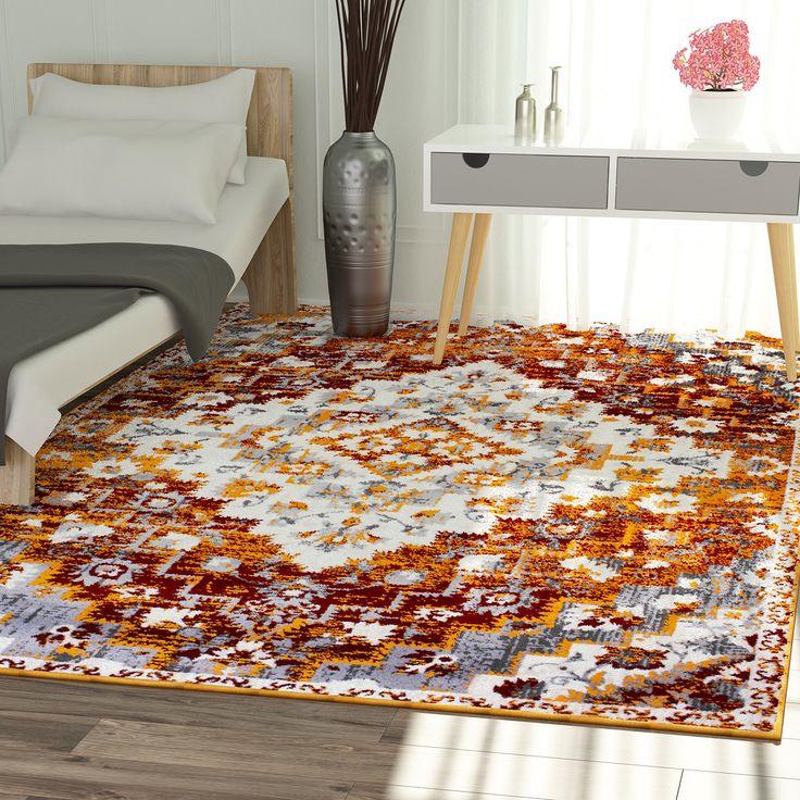 Bedroom Sets For Cheap Burnt Orange Bedroom Accessories Art Themed Bedroom Bedroom Sofa: 1000+ Ideas About Burnt Orange Bedroom On Pinterest