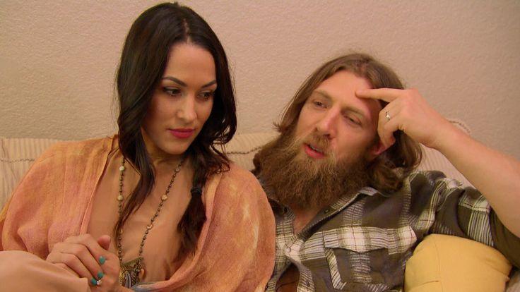 'Absolute Divas' Season 3, Episode 4 recap: Show of fondness - http://yoursportsfeeder.com/wwe/absolute-divas-season-3-episode-4-recap-show-of-fondness/