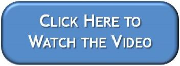watch the hunger games mockingjay part 2 online free vodlocker