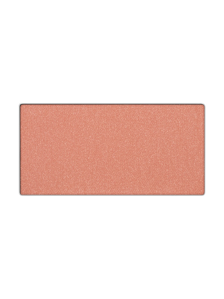 Mary Kay® Mineral Cheek Color - Shy Blush color is amazing (looks exactly like another big brand's blush with a provocative name)  :-)