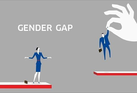 Theaverage gender pay gap in Indiastands at 27 percent where men earn a median gross hourly salary of Rs. 288.68 whereas women earn only a median gross salary of Rs. 207.85 per hour according to the numbers released by the latest Monster Salary Index (MSI) by Monster.com in collaboration with Paycheck.in managed by WageIndicator Foundation and IIM-Ahmedabad.  The median gross hourly salary increased by 21 percent from Rs. 174.5 in 2014 to Rs. 212.6 in 2015; however it was higher in 2013 at…