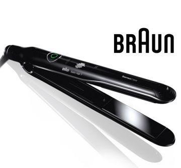 Braun ST780 SensoCare Saç Düzleştirici
