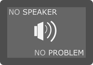 Ayo kunjung dan baca artikel Tidak Punya Speaker? Coba Lakukan Cara Ini Untuk Meningkatkan Suara Laptop Mu
