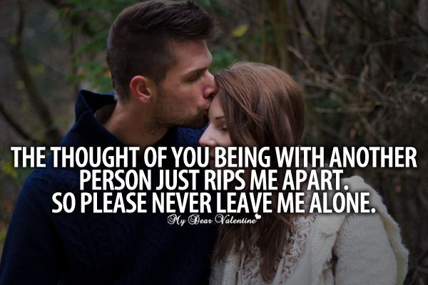 161 Best Images About Love Quotes On Pinterest