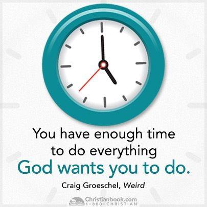 20 best Craig Groesche...