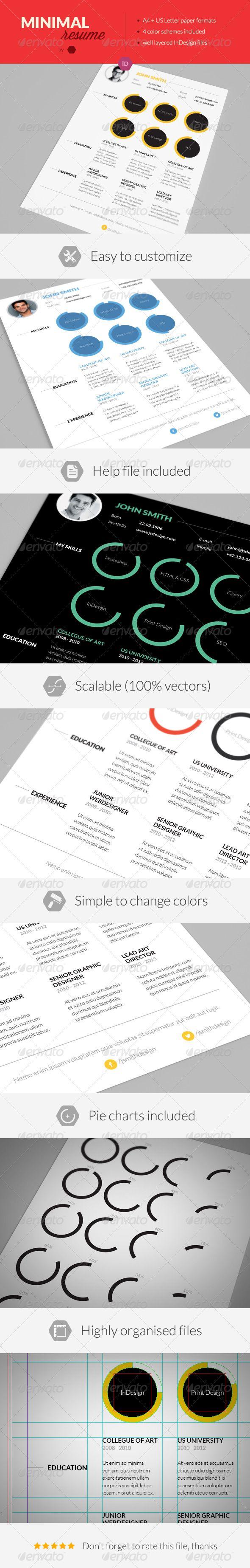17 best ideas about simple cv simple cv template minimal resume simple cv