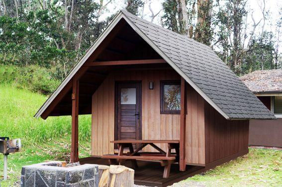 Tetralar bungalows ecol gicos y eficientes modelos - Fotos de bungalows de madera ...