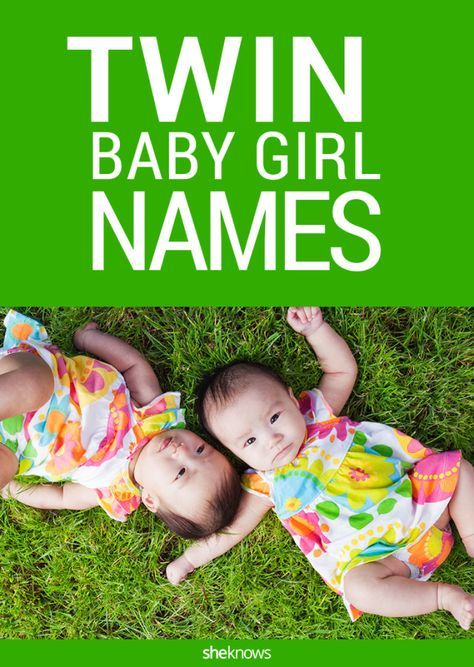 Isabella - Girl's name meaning, origin, and popularity ...