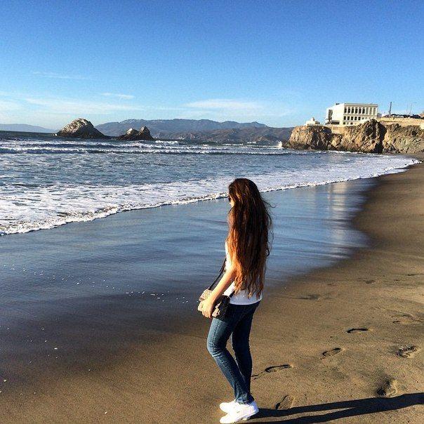 Море, море - мир бездонный...#likesforlikes #followme #commentback #instagood #экспресс_карьера #команда_мечты #лиана_макарова #express_career #liana_makarova
