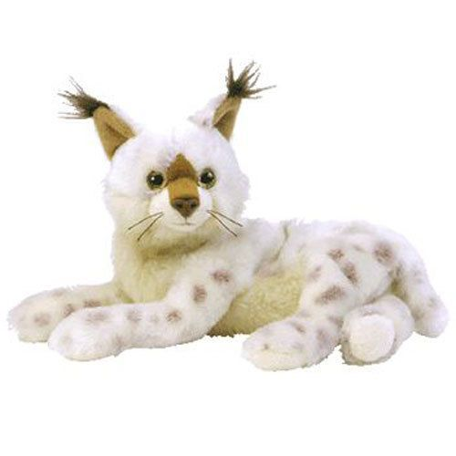 1000  images about adorable  lovable  sweet beanie babies  u0026 buddies  on pinterest