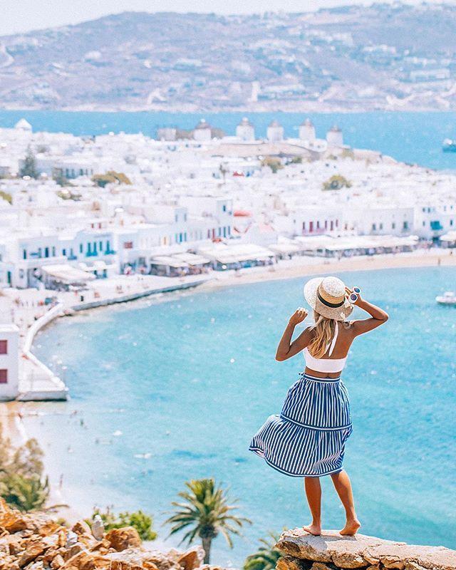 что все греция красивые картинки для инстаграм него больше