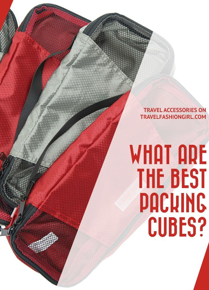 1b354b74633 Everything you want to know about packing cubes  how to use them (video)
