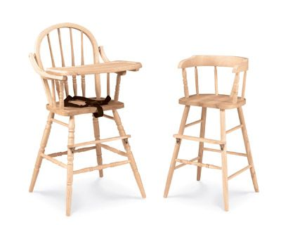 best  about Childrens tables chairs  rockers on Pinterest