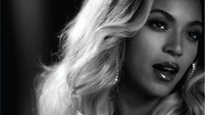 Tickets für die Beyoncé Formation Tour 2016 in Deutschland | Info zum VVK-Start