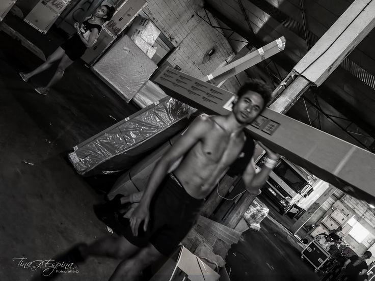 https://flic.kr/p/DxAZWu | ¡Para Cuba! |     Las cadenas de la esclavitud solamente atan las manos: es la mente lo que hace al hombre libre o esclavo. Franz Grillparzer