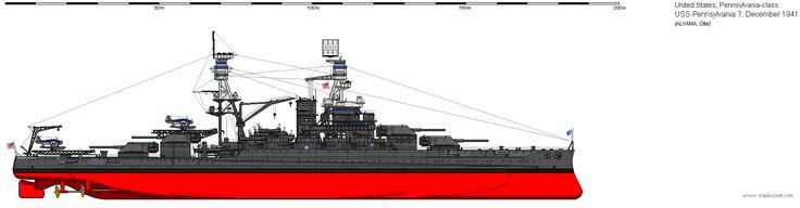 72 best us battleships images on pinterest battleship. Black Bedroom Furniture Sets. Home Design Ideas