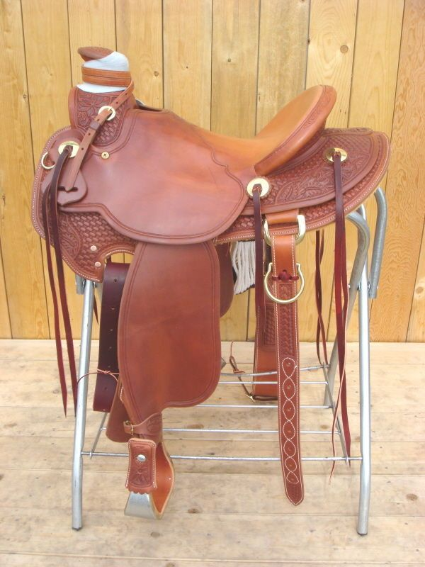 12 Best Cutting Saddles For Sale Images On Pinterest