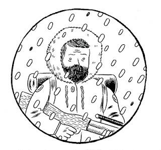 illustration Alexis Nolla