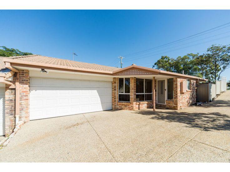 free real estate listings