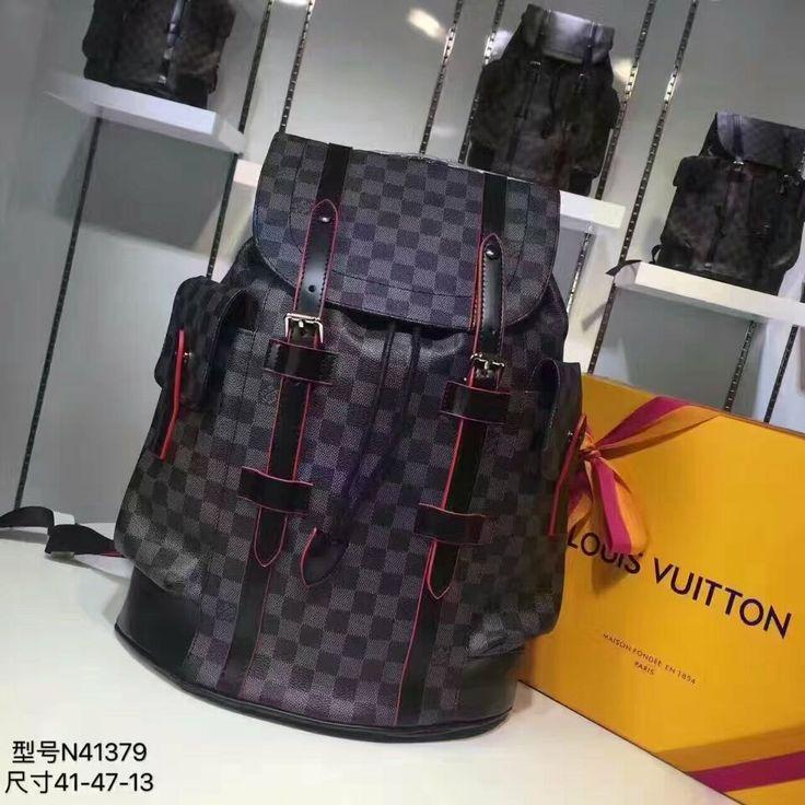 Louis Vuitton 43735-43736-41379 (98usd)