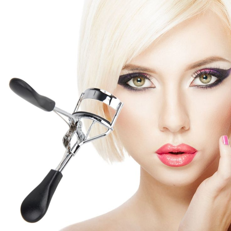 makeup tools, eyelash curler,the best eyelash extensions, what are the best eyelash extensions, best glue for eyelash extensions, best eyelash curlers, best stick on eyelashes, best faux eyelashes, best artificial eyelashes, best wispy eyelashes, best place for eyelash extensions, best eyelash extension glue, eyelashes fake best,