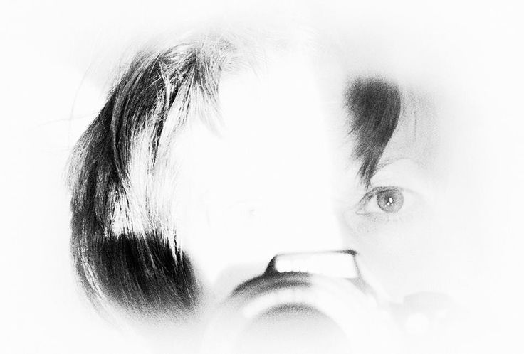 SELF / Light of Days II  © Zoya Gregory  Inspired by McCoy Tyner Plays John Coltrane https://www.youtube.com/watch?v=x7xcT_DxID8