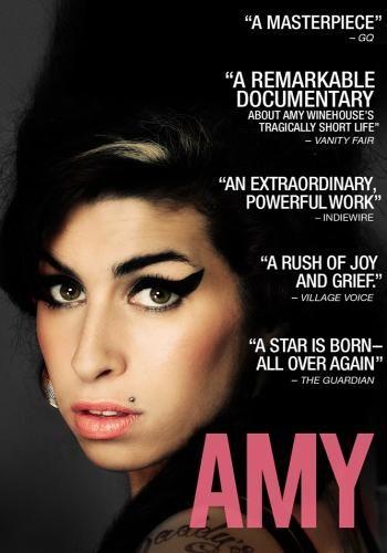 Amy (2015) http://azpitituluak.com/euskaraz/1476433466