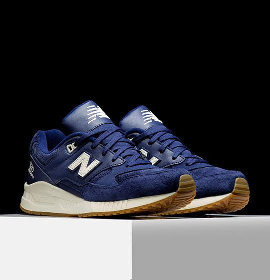 new balance 530 vegan