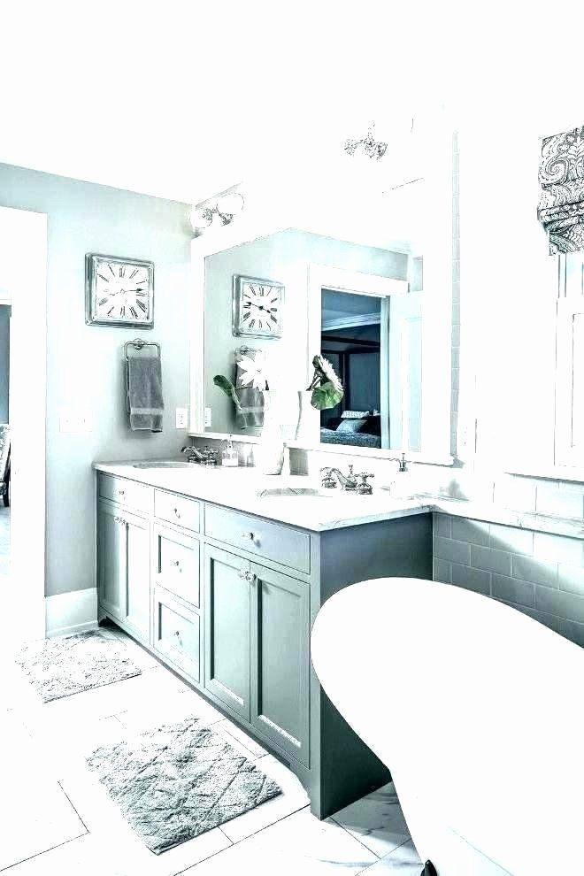 Blue Gray Bathroom Ideas Unique Bathroom Ideas Blue And White Stylish Design Gray Yellow Small Grey Bathrooms Black Bathroom Decor Gray Bathroom Decor