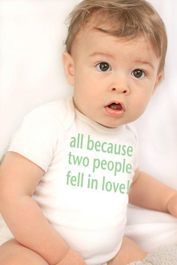76 besten Coming Soon... Bilder auf Pinterest | Babyfotos ...