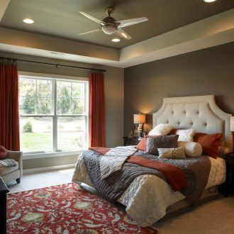 http://www.seazone.net/2016/08/20/10-terrific-transitional-bedroom-with-a-decor/