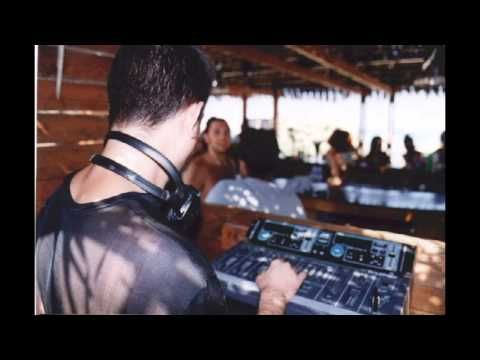 Analog Trip - Feel the Music (Original Mix 2002) with George Moog Galler...