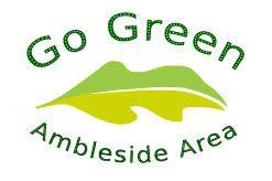 Ambleside Climate change forum