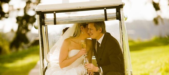 Wedding at The Sebel Heritage Yarra Valley